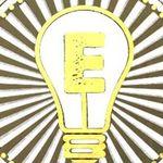 Eurekademics profile image.