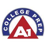 A1 College Prep profile image.