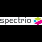 Spectrio profile image.