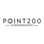 Point200 profile image.