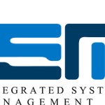 Integrated Systems Management, Inc. profile image.