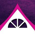 Xavier Creative House profile image.