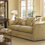 Custom Sofa Outlet/ Mary Seaton Interiors profile image.