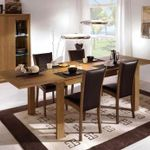 Country Ways Oak Furniture Makers LTD profile image.