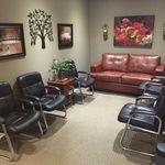 Simmeth Counseling Group profile image.