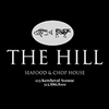 The Hill Restaurant profile image