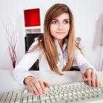 Noble Image Inc. profile image.
