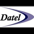 Datel Solutions logo