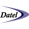 Datel Solutions profile image