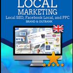 Larne Business Marketing Advertising profile image.