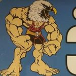 Gym 365 - ADVANCE profile image.