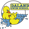 Daland Swim School Inc profile image