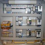 Safe-Electric (Nationwide) Ltd profile image.