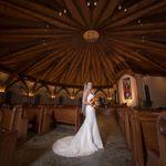 Susan Knott Photography profile image.