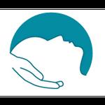 Flagstaff Hypnotherapy LLC profile image.
