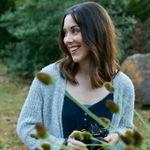 Amy Cerrato Photography profile image.