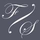 F. Stallworth Photography logo