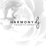 Harmony DJ Entertainment profile image.