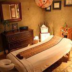 Emissary of Light Massage profile image.