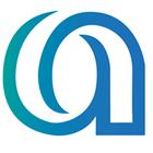 Attica Business Services