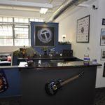 Thunderlight Studios, Inc. profile image.