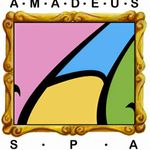 Amadeus Spa profile image.