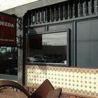 Deeda Salon