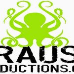 Krause Productions profile image.