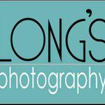 Long's Photography profile image.