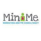MiniMe Marketing & PR Consultancy