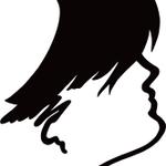 Design Images profile image.