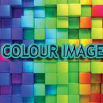 Colour Image profile image.