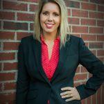 Amanda Portman, MSW, LCSW profile image.