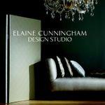 Elaine Cunningham Home Store profile image.