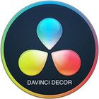 Davinci-Deco Painting & Decorating Interiors