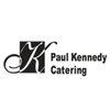 Paul Kennedy Catering profile image