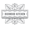 Boxwood Kitchen & Supper Club profile image