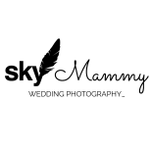 SkyMammy Weddings profile image.