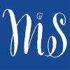 MichelleShipman.org profile image