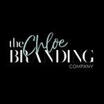 The Chloe Branding Company profile image.