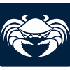 Crabb Tax Services profile image