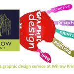 willow print northampton ltd profile image.