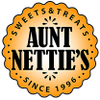 Aunt Nettie's Sweets & Treats profile image