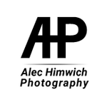 Alec Himwich Photography profile image.