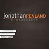 Jonathan Penland Photography profile image