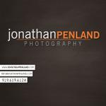 Jonathan Penland Photography profile image.