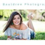 Jen Bauldree Photography profile image.