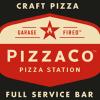 PizzaCo Stratford profile image