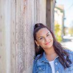 Aileen Klebba Photography, MI profile image.