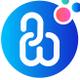 Builds Worth Digital Marketing Agency logo